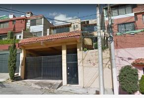 Foto de casa en venta en retamas #, jardines de san mateo, naucalpan de juárez, méxico, 0 No. 01