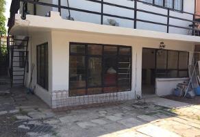 Foto de casa en renta en retoreno 204 47, sinatel, iztapalapa, df / cdmx, 0 No. 01
