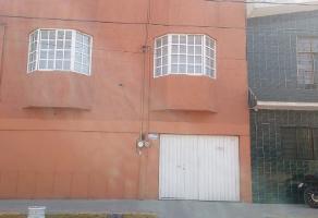 Foto de casa en venta en retorno 1 de sur 12 80 , agr?cola oriental, iztacalco, distrito federal, 6359157 No. 02
