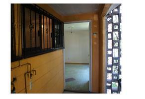 Foto de departamento en venta en retorno 1 jesús galindo y villa 6, jardín balbuena, venustiano carranza, df / cdmx, 0 No. 01