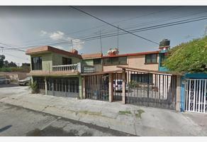Foto de casa en venta en retorno 1 villa victoria 18, cumbria, cuautitlán izcalli, méxico, 0 No. 01