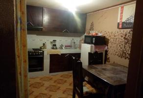 Foto de casa en venta en retorno 10 de niebla , ixtapaluca centro, ixtapaluca, méxico, 0 No. 01