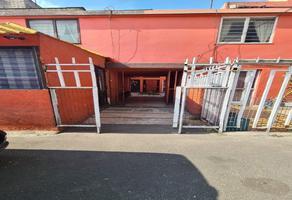 Foto de casa en renta en retorno 11 ignacio zaragoza 29 a , jardín balbuena, venustiano carranza, df / cdmx, 19577520 No. 01