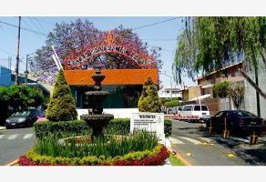 Foto de departamento en venta en retorno 15 32, bosque residencial del sur, xochimilco, df / cdmx, 0 No. 01