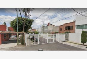 Foto de casa en venta en retorno 15 de jesús galindo y villa 3, jardín balbuena, venustiano carranza, df / cdmx, 0 No. 01