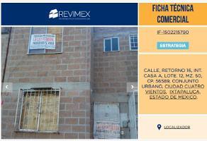 Los Mejores Sitios De Citas Gratis En Ixtapaluca