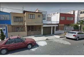 Foto de casa en venta en retorno 19 00, avante, coyoacán, distrito federal, 0 No. 01