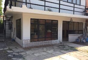 Foto de casa en renta en retorno 204 47, sinatel, iztapalapa, df / cdmx, 14421666 No. 01