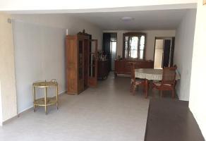 Foto de casa en renta en retorno 204 47, unidad modelo, iztapalapa, df / cdmx, 0 No. 02