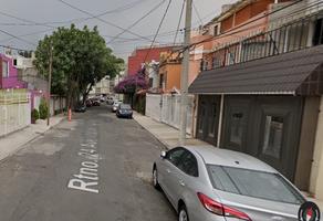 Foto de casa en venta en retorno 24 , morelos, venustiano carranza, df / cdmx, 0 No. 01