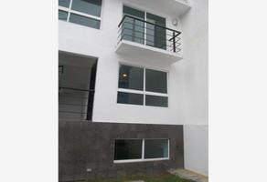 Foto de departamento en venta en retorno 3 de san juan de dios 0, villa lázaro cárdenas, tlalpan, df / cdmx, 15405265 No. 01