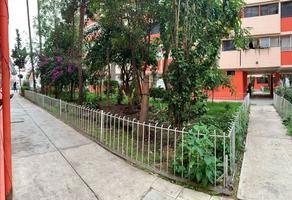 Foto de departamento en renta en retorno 30 de genaro garcía , jardín balbuena, venustiano carranza, df / cdmx, 0 No. 01