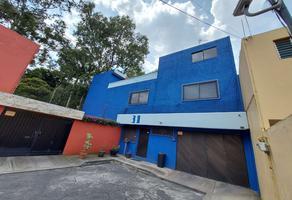 Foto de casa en renta en retorno 33 31, avante, coyoacán, df / cdmx, 0 No. 01