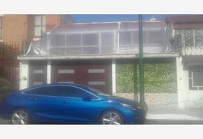 Foto de casa en venta en retorno 34, jardín balbuena, venustiano carranza, df / cdmx, 0 No. 01