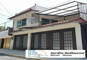 Foto de casa en venta en retorno 37 de avenida del taller , jardín balbuena, venustiano carranza, df / cdmx, 0 No. 01