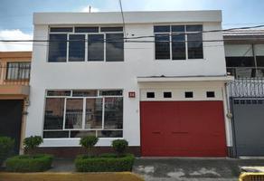 Foto de casa en renta en retorno 42, avante, coyoacán, df / cdmx, 0 No. 01