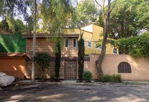 Foto de casa en venta en retorno 46 41, avante, coyoacán, distrito federal, 0 No. 01