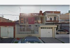 Foto de casa en venta en retorno 5 cecilio robelo 18, jardín balbuena, venustiano carranza, df / cdmx, 0 No. 01