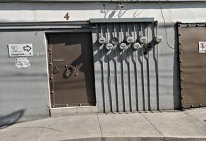 Foto de oficina en renta en retorno 5 ignacio zaragoza 4 oficina d , jardín balbuena, venustiano carranza, df / cdmx, 17709089 No. 01