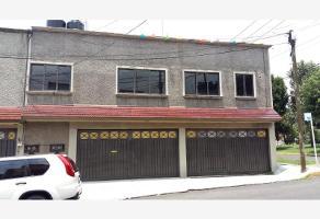 Foto de casa en renta en retorno 58 00, avante, coyoacán, df / cdmx, 0 No. 01