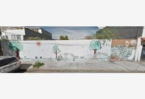 Foto de terreno habitacional en venta en retorno 7 sur 20 34, agrícola oriental, iztacalco, df / cdmx, 11620287 No. 01