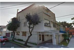 Foto de casa en venta en retorno 8 9, jardín balbuena, venustiano carranza, df / cdmx, 0 No. 01