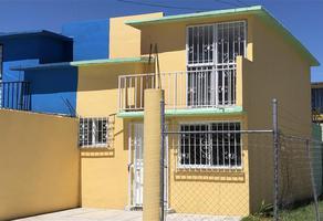 Foto de casa en venta en retorno 9 701-b, infonavit san juan, san martín texmelucan, puebla, 15084804 No. 01