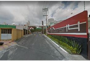 Foto de casa en venta en retorno abel quezada 0, tlalpan centro, tlalpan, df / cdmx, 0 No. 01