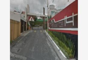 Foto de casa en venta en retorno abel quezada 00, miguel hidalgo 4a sección, tlalpan, df / cdmx, 19385794 No. 01