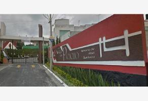 Foto de casa en venta en retorno abel quezada 14, miguel hidalgo, tlalpan, df / cdmx, 12631269 No. 01