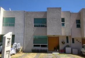 Foto de casa en venta en retorno abel quezada , miguel hidalgo 2a sección, tlalpan, df / cdmx, 0 No. 01