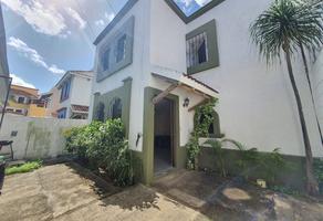 Foto de casa en venta en retorno alberto ruiz , supermanzana 50, benito juárez, quintana roo, 0 No. 01