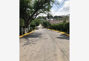Foto de terreno comercial en venta en retorno amazonas 1, burgos, temixco, morelos, 0 No. 01