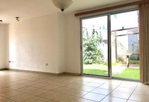 Foto de casa en renta en retorno araucarias , indeco animas, xalapa, veracruz de ignacio de la llave, 15162676 No. 02