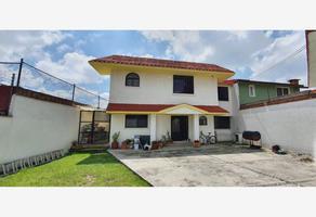 Foto de casa en venta en retorno bosques de viena 99, bosques del lago, cuautitlán izcalli, méxico, 0 No. 01