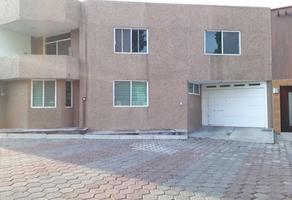 Foto de casa en venta en retorno calzada oaxaca , francisco i madero, atlixco, puebla, 12708399 No. 01