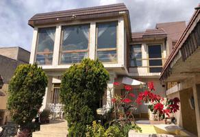 Foto de casa en venta en retorno canillas 17, el dorado, tlalnepantla de baz, méxico, 0 No. 01