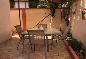 Foto de casa en venta en retorno canillas 17, el dorado, tlalnepantla de baz, méxico, 12920721 No. 06