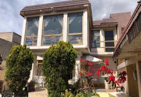 Foto de casa en venta en retorno canillas , el dorado, tlalnepantla de baz, méxico, 14306958 No. 01