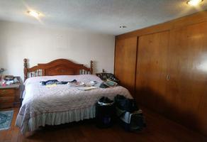 Foto de casa en venta en retorno compostela , bellavista, iztapalapa, df / cdmx, 0 No. 01