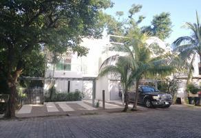 Foto de casa en venta en retorno copan 91, playa car fase ii, solidaridad, quintana roo, 0 No. 01