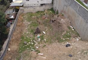 Foto de terreno habitacional en venta en retorno crisantemos 47 , olivar de los padres, álvaro obregón, df / cdmx, 13919268 No. 01