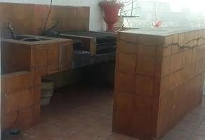 Foto de casa en venta en retorno de alcala , el dorado, tlalnepantla de baz, méxico, 0 No. 01