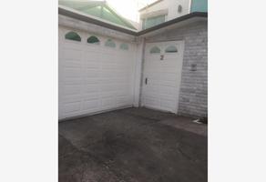 Foto de casa en venta en retorno de cumbres 1, los pirules, tlalnepantla de baz, méxico, 0 No. 01