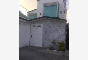 Foto de casa en venta en retorno de cumbres 2, los pirules, tlalnepantla de baz, méxico, 0 No. 01