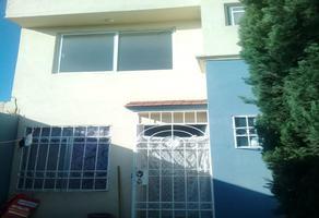 Foto de casa en venta en retorno de hacienda peñasco , ex-hacienda santa inés, nextlalpan, méxico, 16232561 No. 01