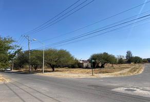 Foto de terreno habitacional en venta en retorno de las aguilas 1147 int- m35 , la providencia, tlajomulco de zúñiga, jalisco, 0 No. 01