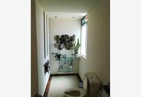 Foto de casa en venta en retorno de las lechuzas 24, las alamedas, atizapán de zaragoza, méxico, 0 No. 01