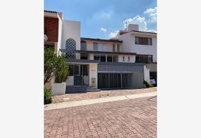 Foto de casa en renta en retorno de las lilas 2521, el colli ejidal, zapopan, jalisco, 0 No. 01
