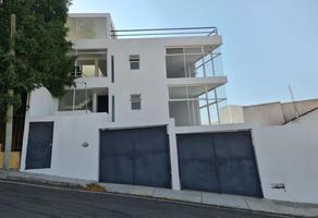 Foto de casa en renta en retorno de loma de querétaro 1, loma dorada, querétaro, querétaro, 0 No. 01